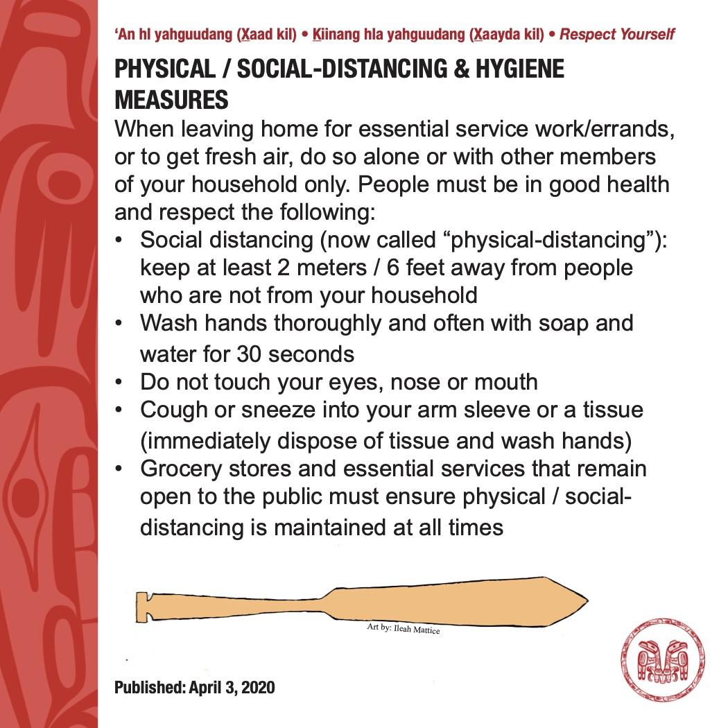 04032020 FINAL emergency measures social media tile 7×7 – 3