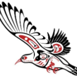 Haida Gwaii Society for Community Peace