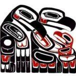 Haida Child & Family Services Society